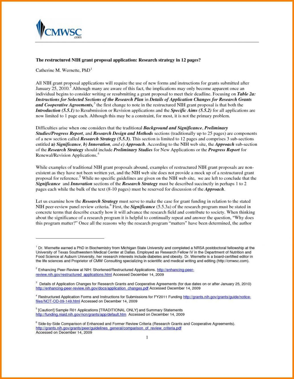 Business Collaboration Letter Template - Fantastic Partnership Proposal Letters Cs71 – Documentaries for Change