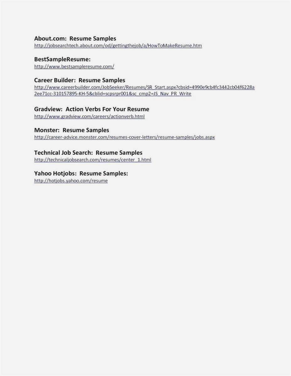 Fillable Cover Letter Template - Fax Cover Letter Sample Examples Examples Fax Cover Letters Fresh