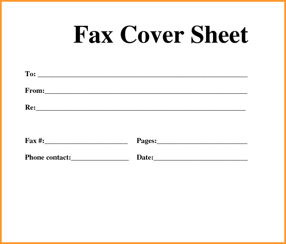 Fax Cover Letter Template Word - Fax Header Template Word Unique Cover Page Templates Word Kayskehauk