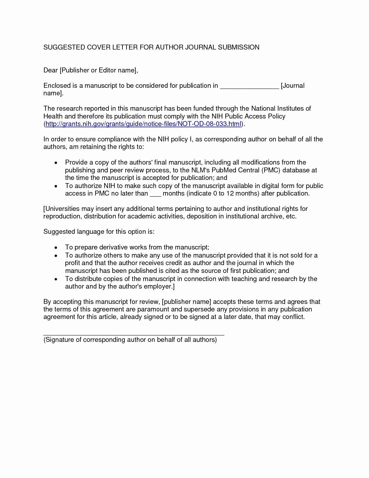 Government Job Cover Letter Template - Federal Government Resume Beautiful Federal Government Resume