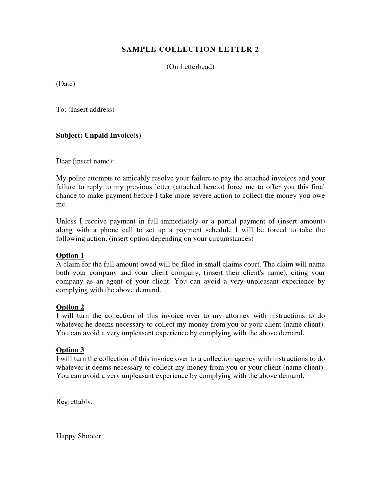 Small Claims Court Letter Of Demand Template - form Letter Intent to Sue In Small Claims Court Hd Uk