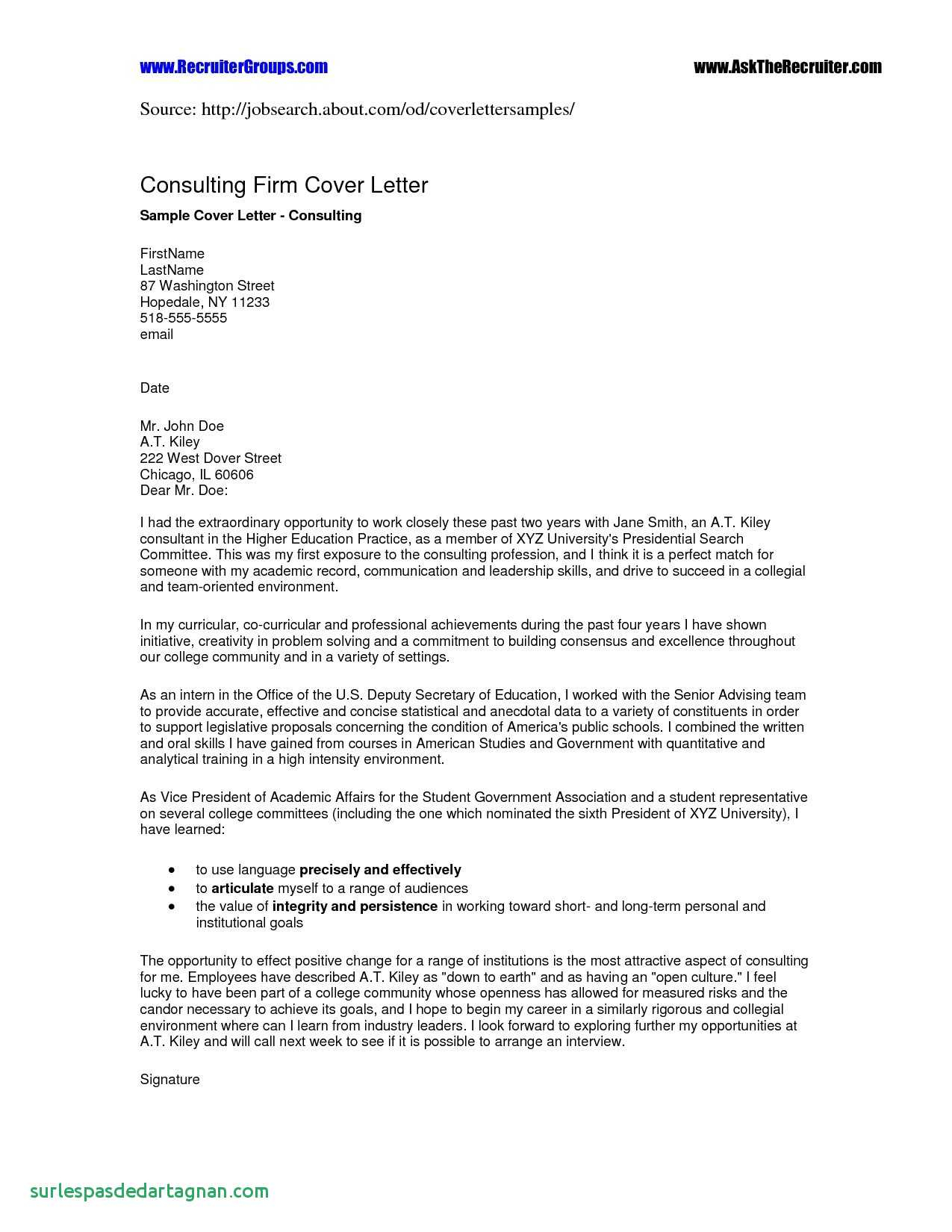 Sales Proposal Letter Template - formal Proposal Template Ideas Luxury Sales Proposal Letter