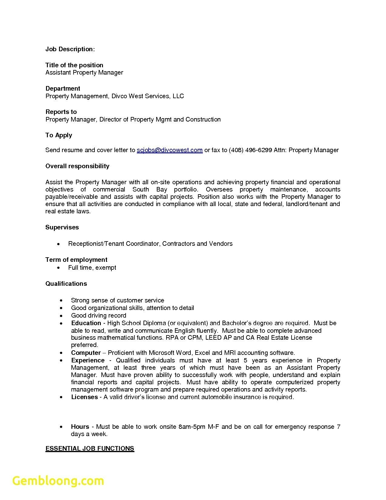 Employment Offer Letter Template Word - format Appointment Letter In Marathi Best Appointment Letter