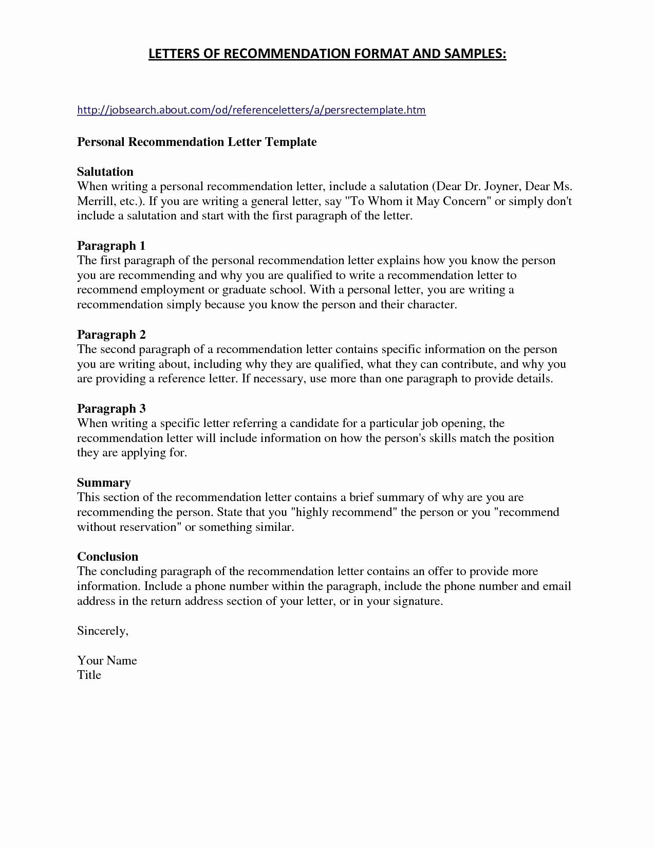 Fire Employee Letter Template - format Job Termination Letter New Lease Termination Letter