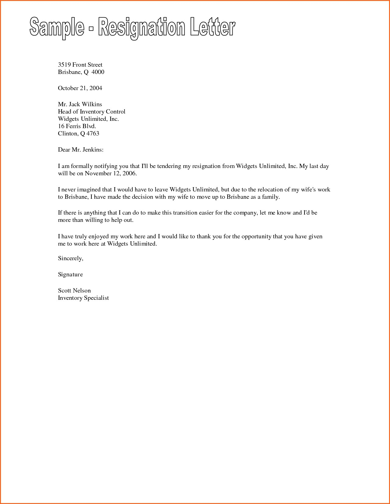 sample letter of resignation due to retirement resume examples for