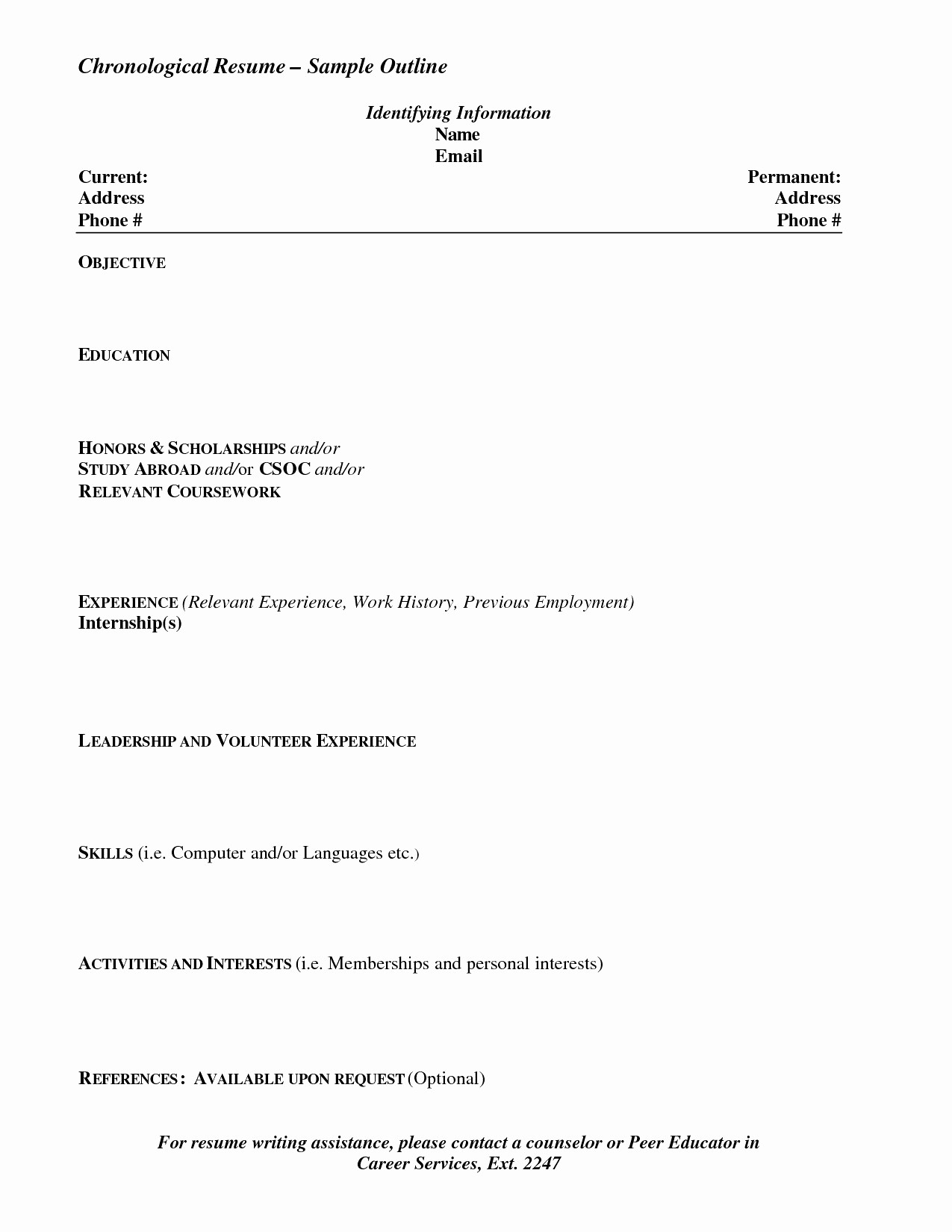 letter of intent to purchase business template free collection
