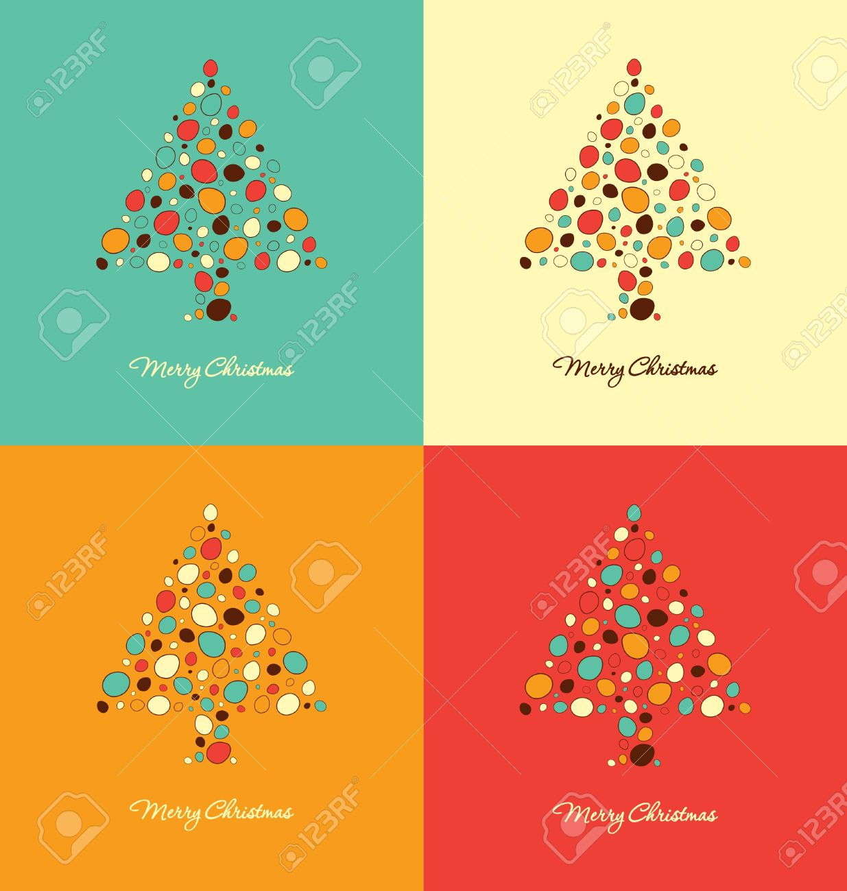 Christmas letter background template examples letter templates christmas letter background template free christmas card designs acurnamedia spiritdancerdesigns Images
