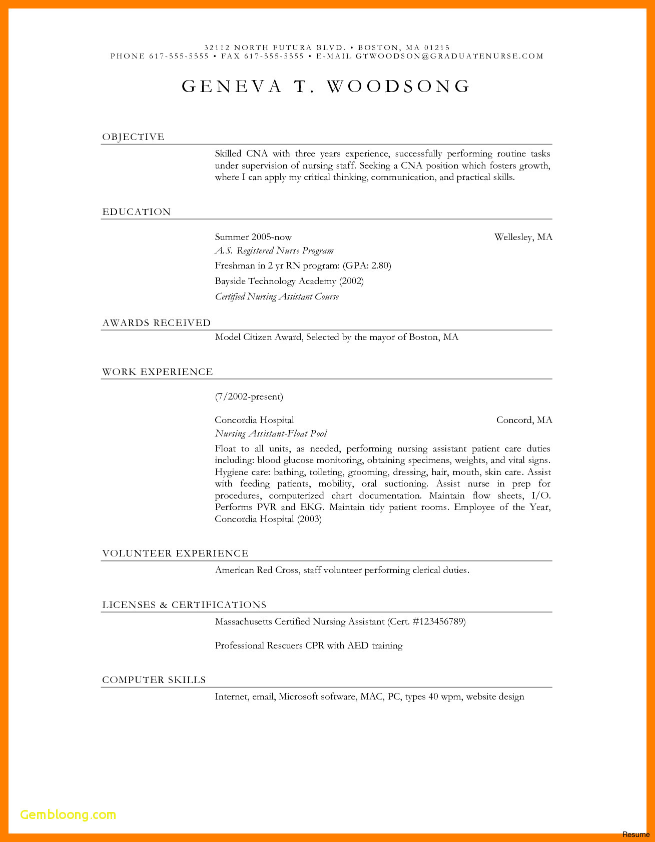 Cover Letter Template Mac Examples | Letter Templates