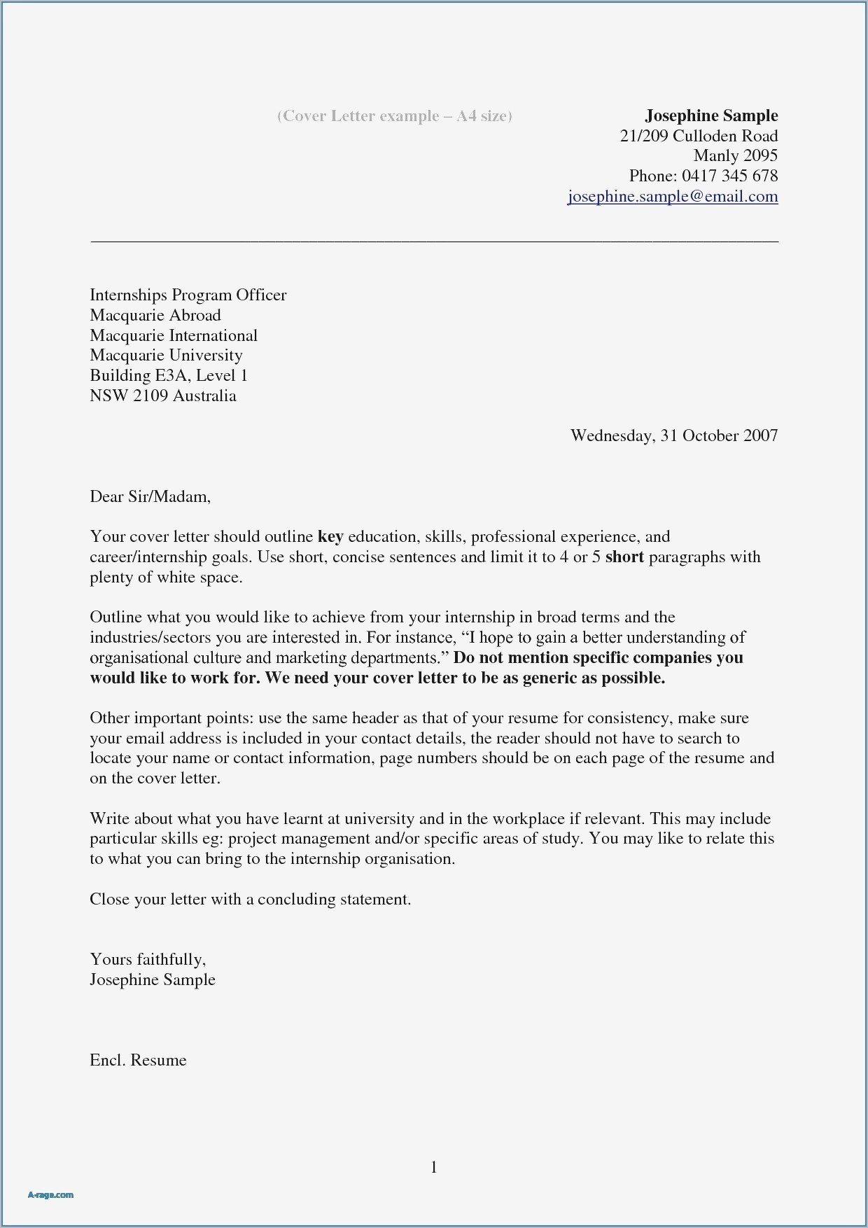 free letter of employment template Collection-Best Pr Resume Template Elegant Dictionary Template 0d Archives free resume cover letter 7-e