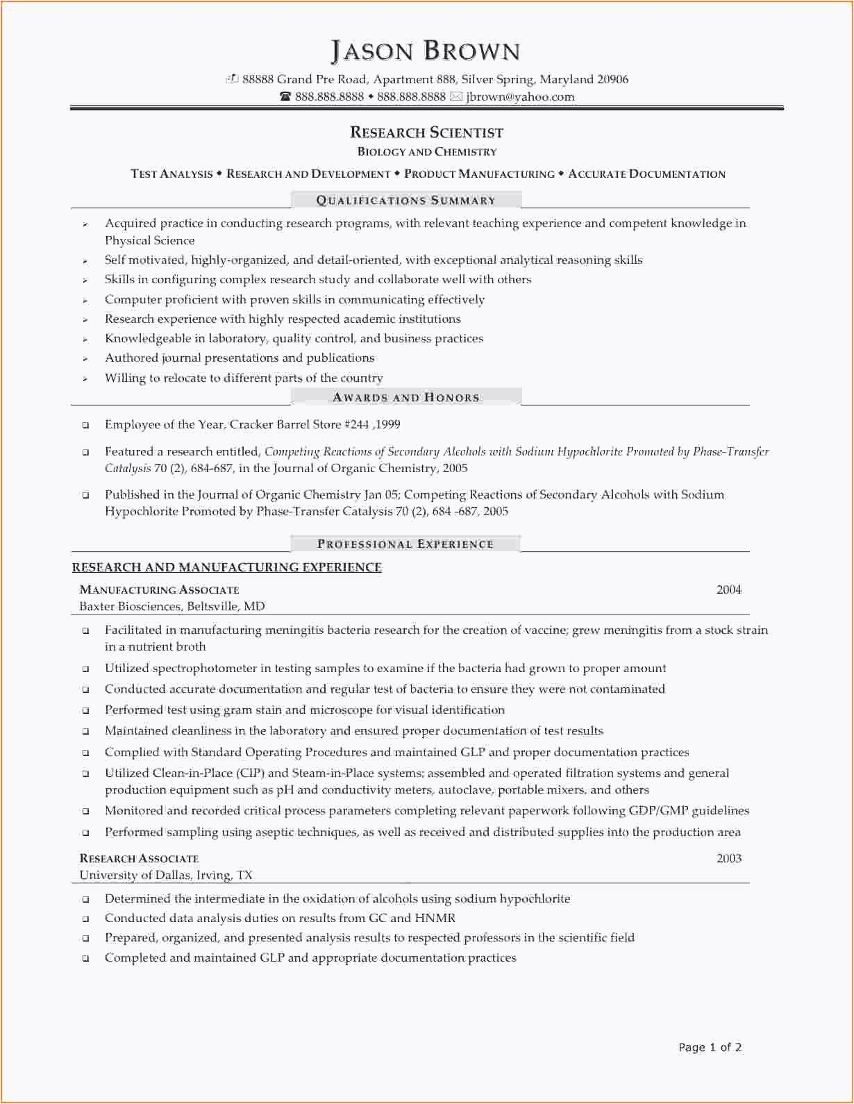 Indeed cover letter template examples letter templates indeed cover letter template free resume search in india new 50 awesome indeed search resumes maxwellsz