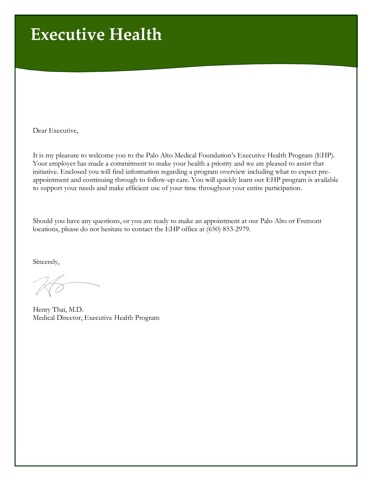 Appointment Reminder Letter Template Medical - Free Resume Templates Patient Missed Appointment Letter Template