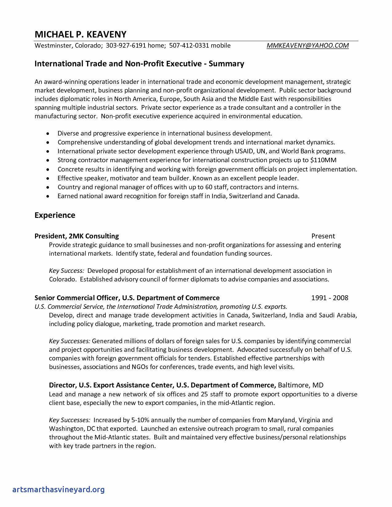 Free Printable Letter Of Recommendation Template - Free Resume Templates S Archives Zlatanblog Example Free