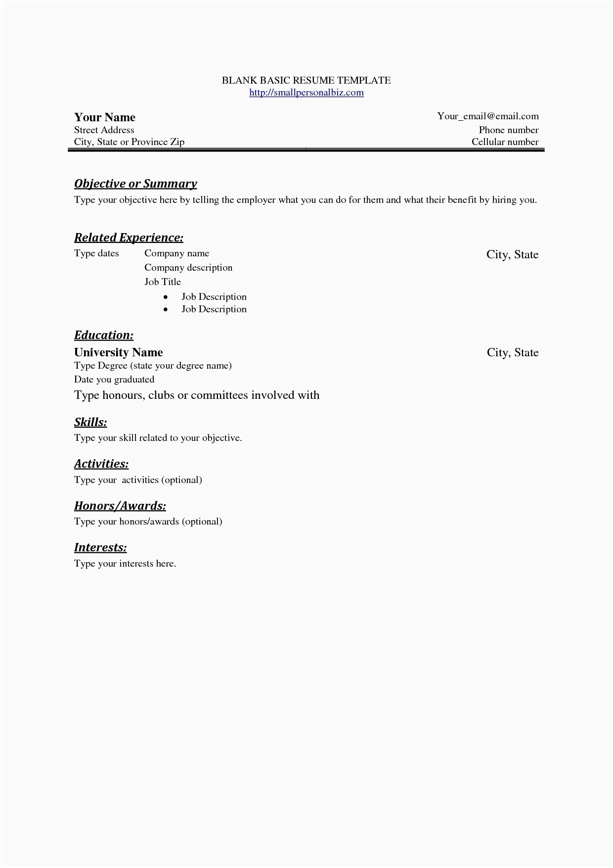 Cfo Cover Letter Template - Free Resume Writer Awesome Resume Writing Examples Luxury New