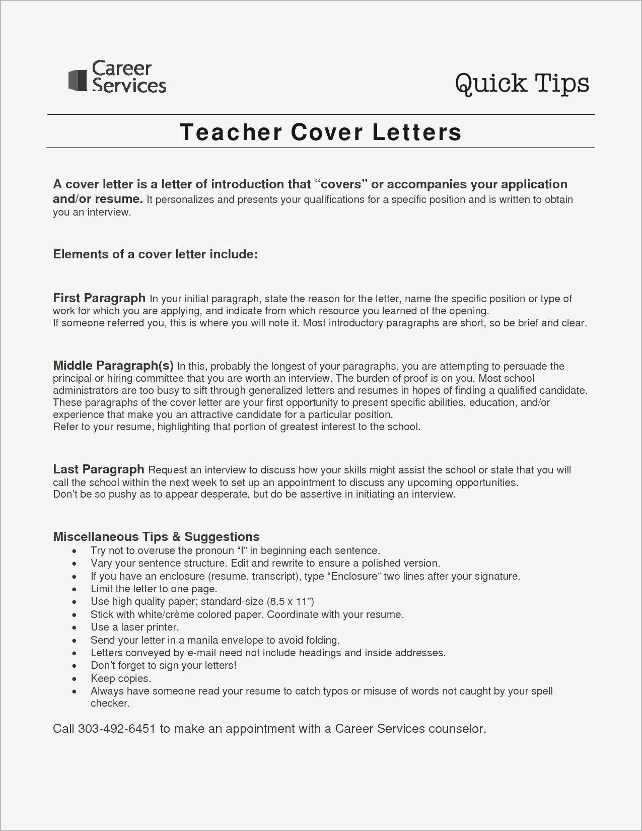 Free Collection Letter Template - Free Resume Writing Services Elegant Free Resume Website Template