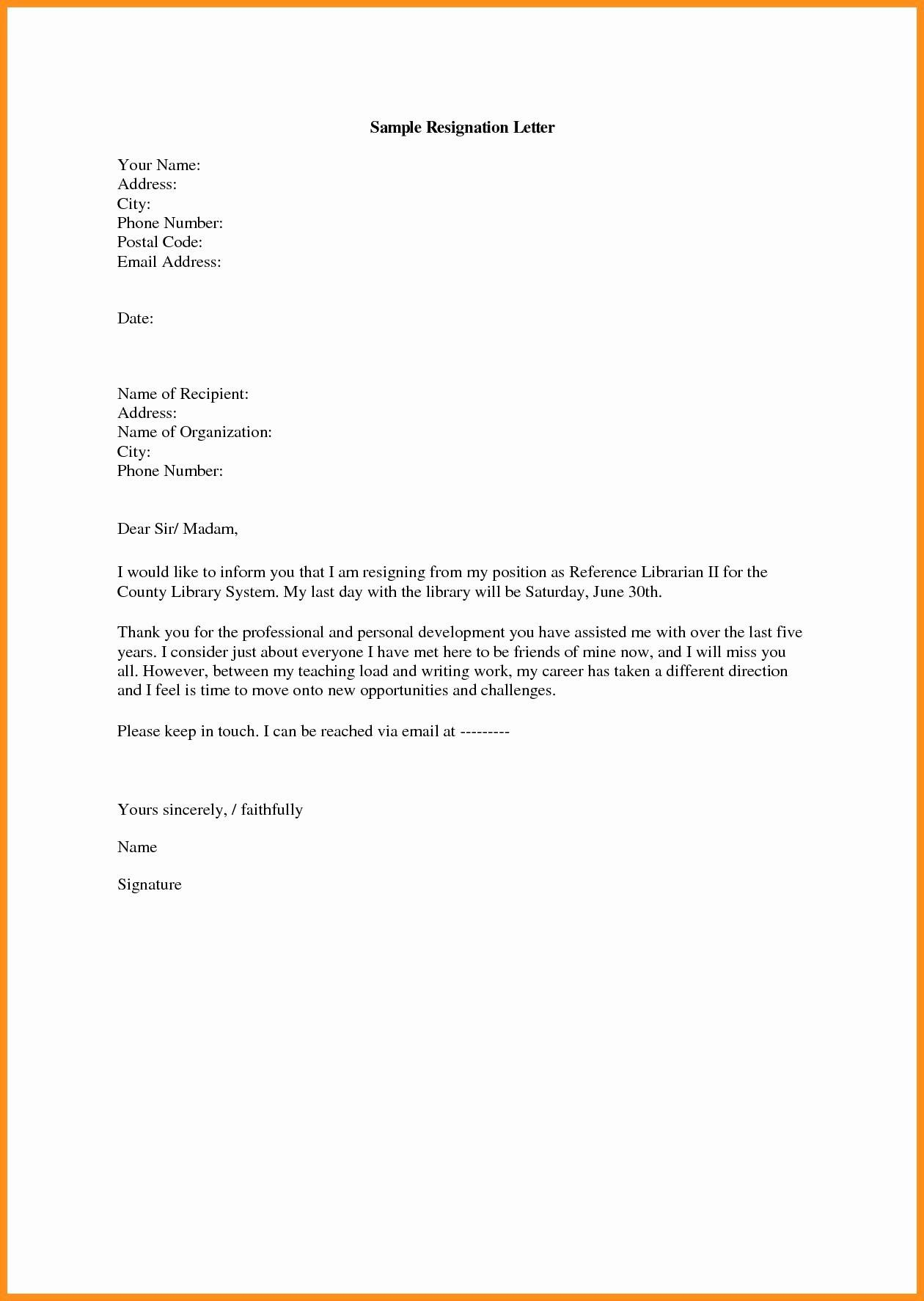 Free Construction Letter Of Transmittal Template - Free Templates for Business Valid Transmittal Sheet Template Best 0d
