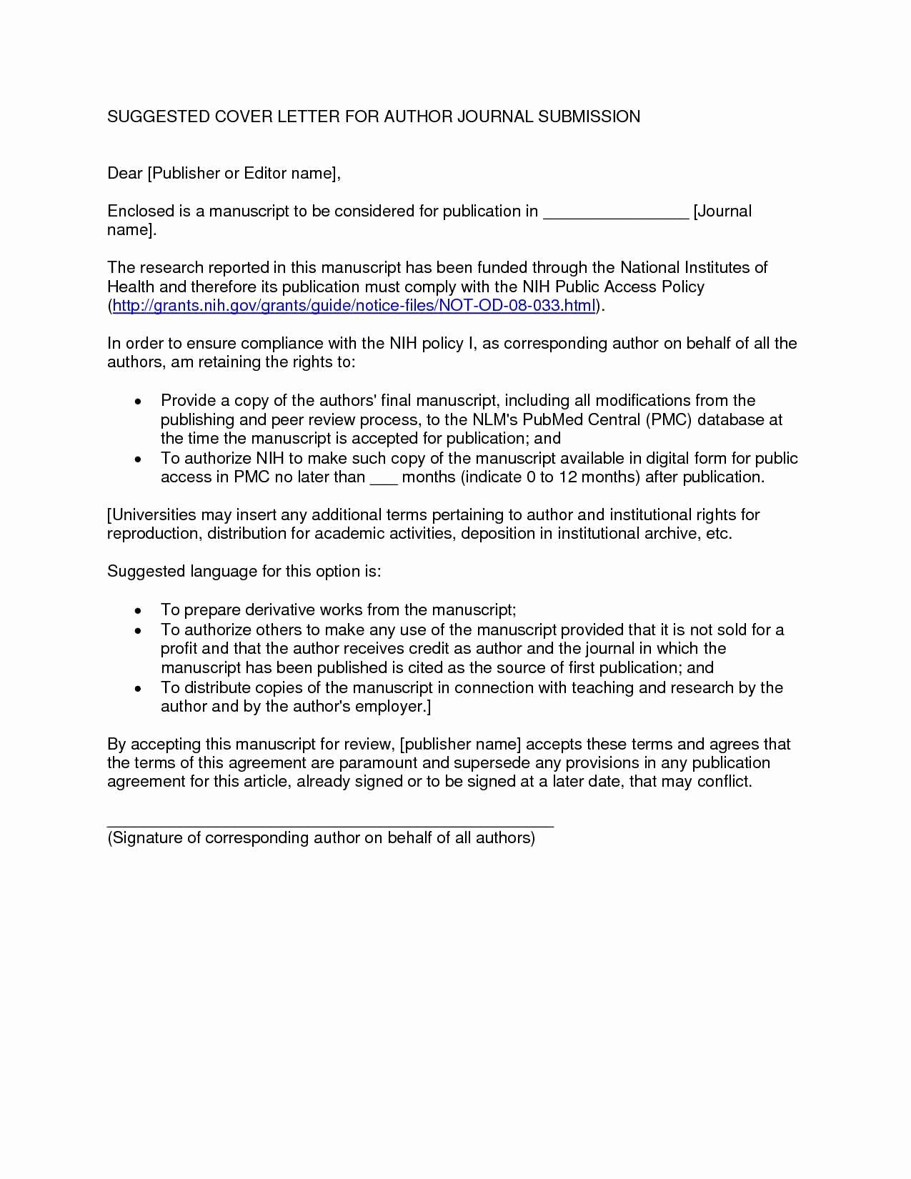 free washington three 3 day notice to quit for nonpayment letter