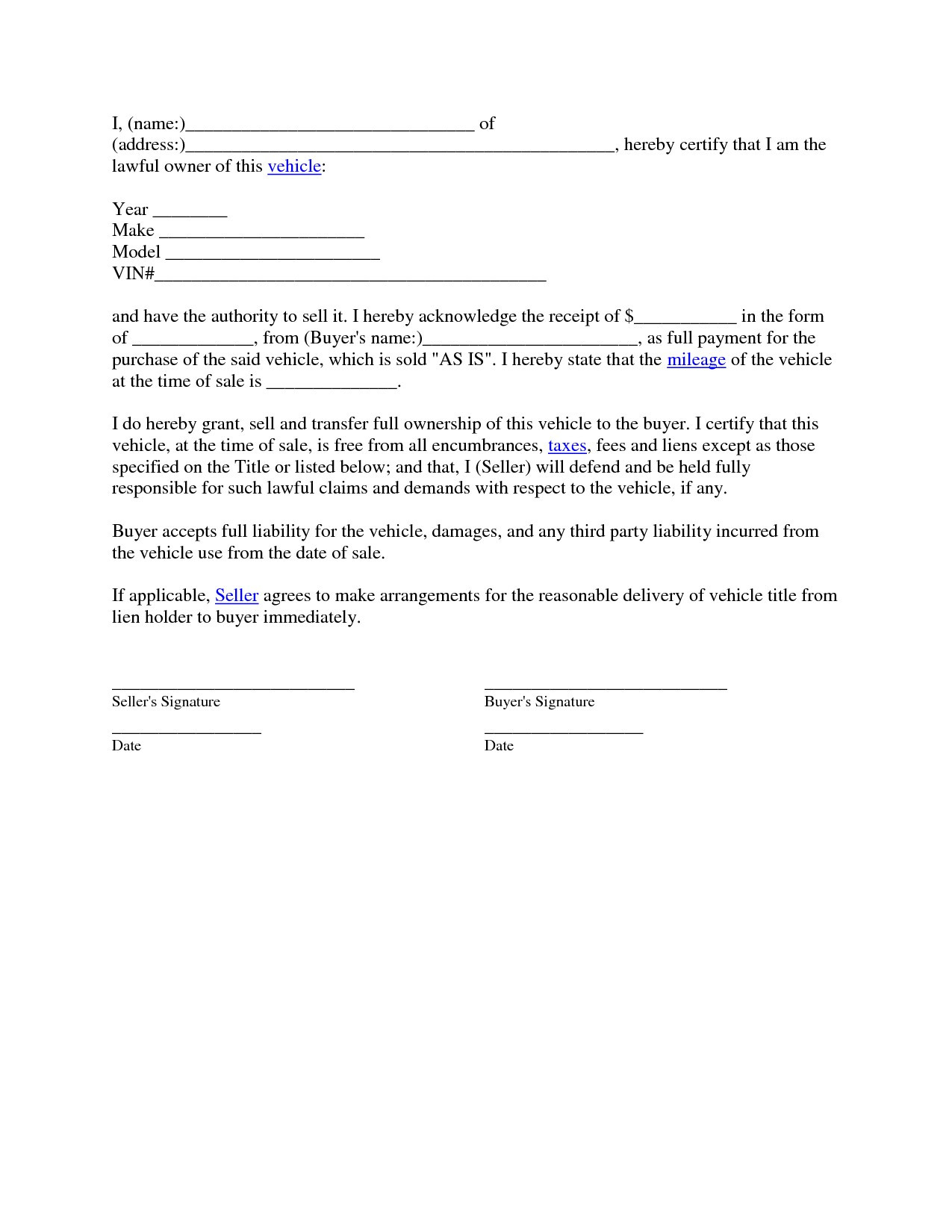 Independent Contractor Offer Letter Template - Fresh Memo Understanding Template