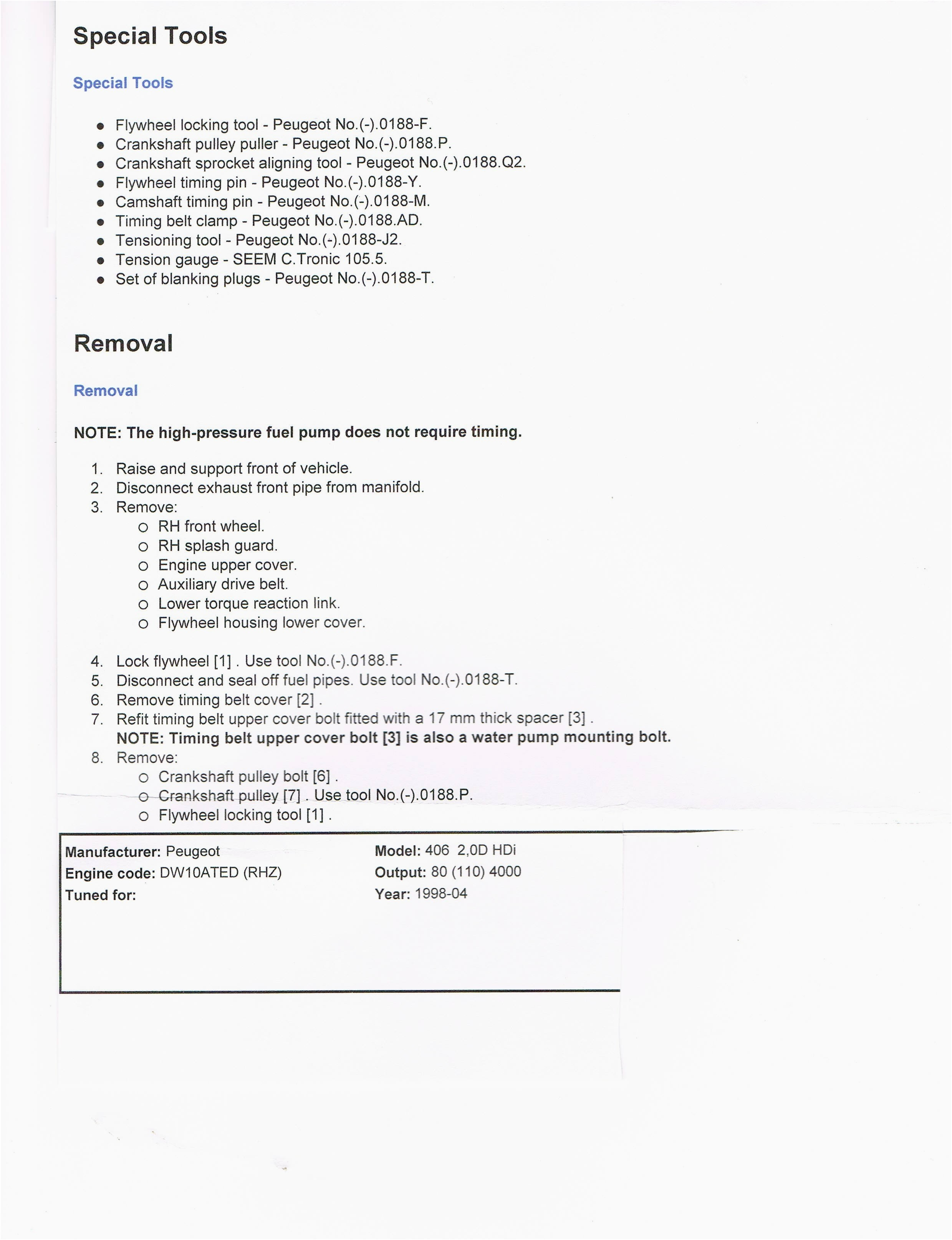 Cover Letter Template Google Docs - Google Docs Cover Letter Valid Business Letter Template Google Docs