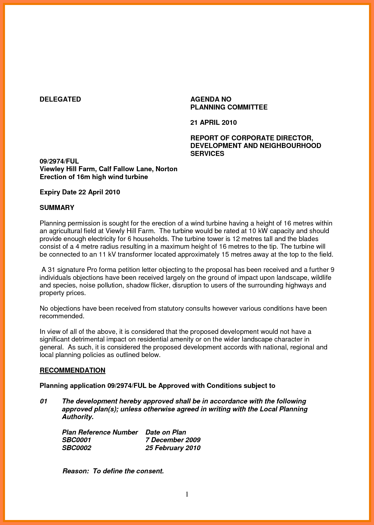 Formal Petition Letter Template - How to Make A Petition Letter Acurnamedia