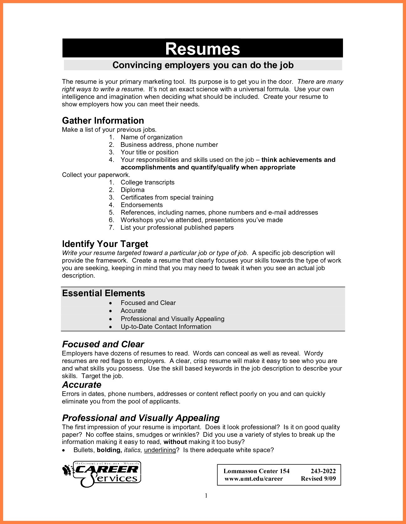 Letter Of Employment Template - How to Make Resume for Job Beautiful Best Sample College Application