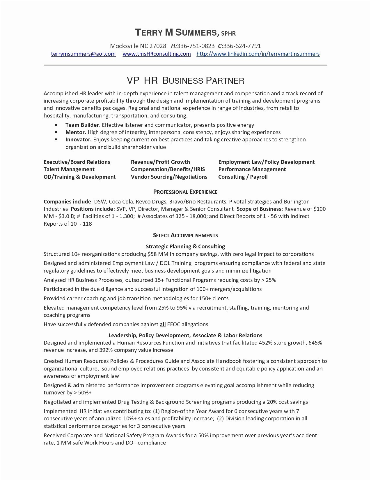 Business Proposal Letter Template - How to Write A Business Proposal Letter Template Inspirationa Sales