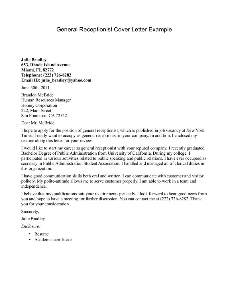 College Application Cover Letter Template - How to Write A Cover Letter for Resume New Cover Letter for Resume