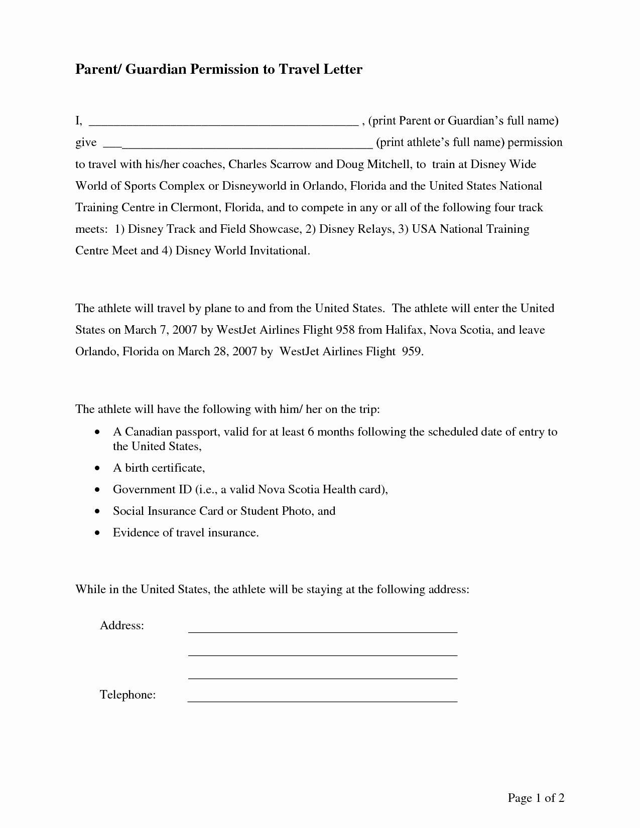 Child Visitation Letter Template - How to Write A Custody Letter for A Child Image Collections Letter