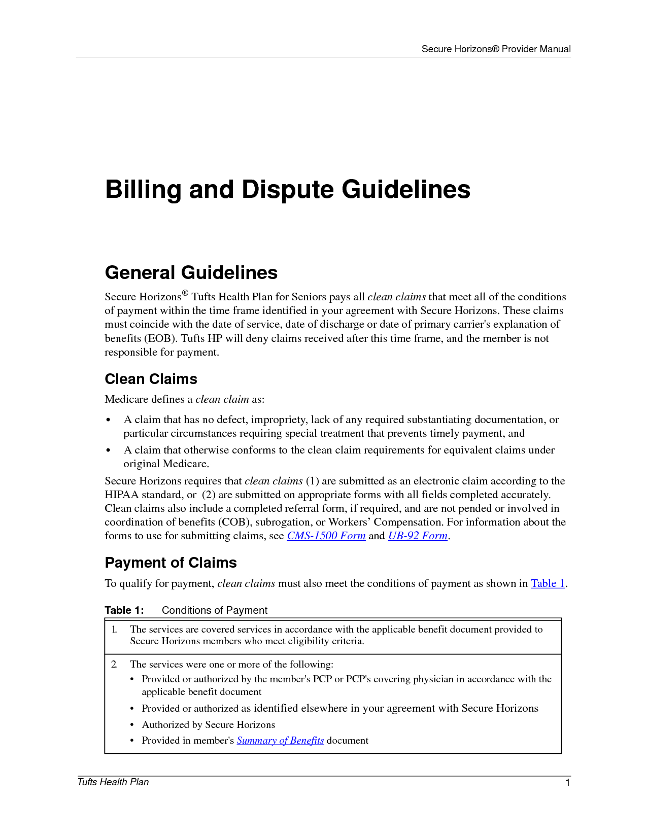 Collection Dispute Letter Template - How to Write A Dispute Letter for A Bill Image Collections Letter