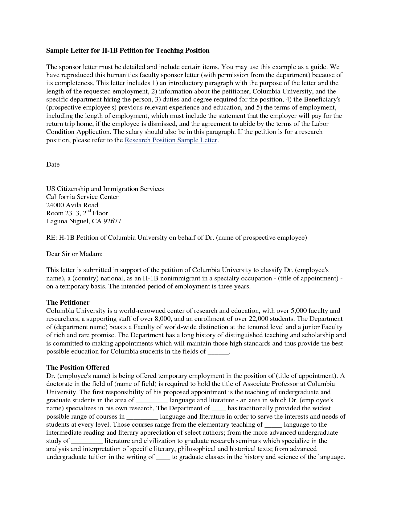 formal petition letter template how to write a letter petition image collections letter format