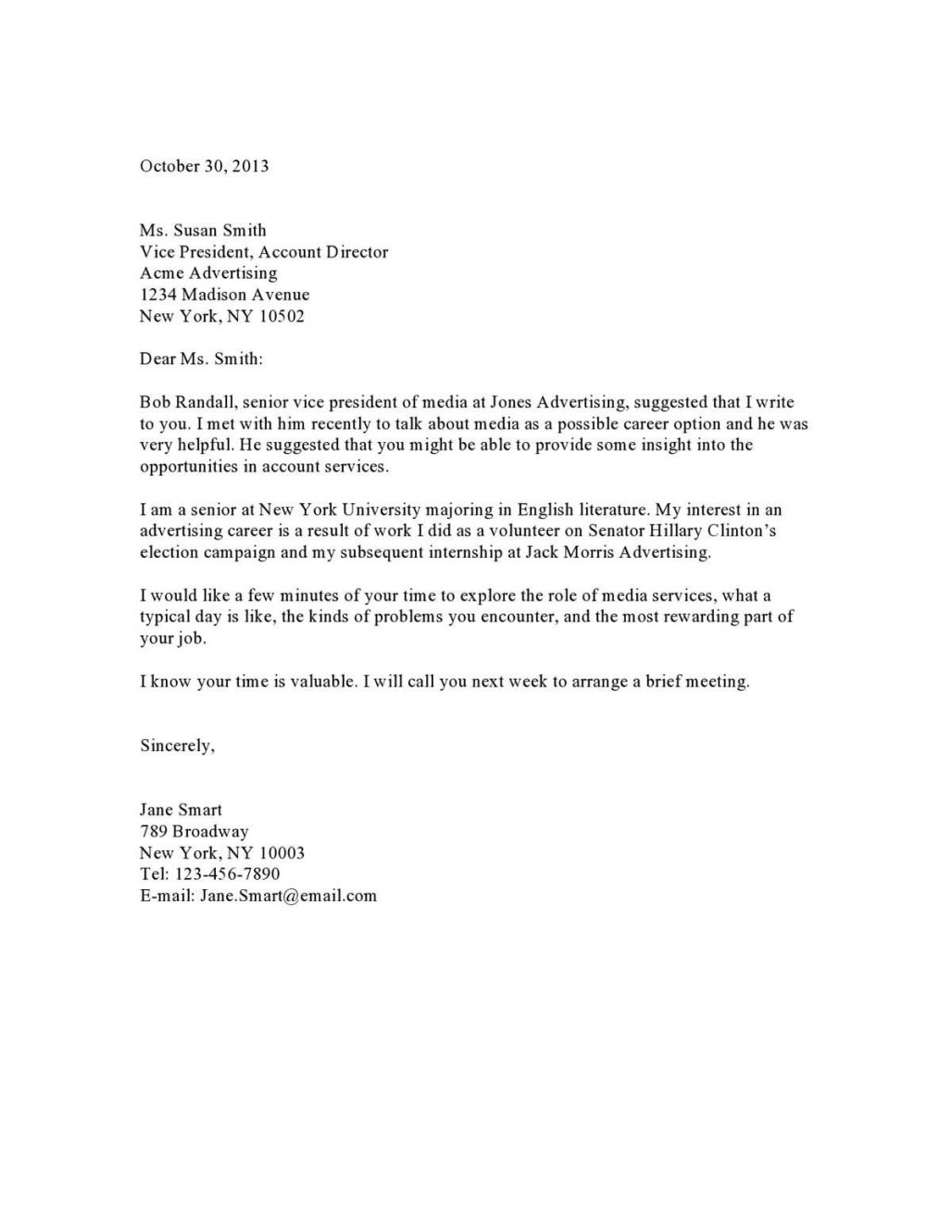 Court ordered Community Service Letter Template - How to Write A Munity Service Letter Gallery Letter format