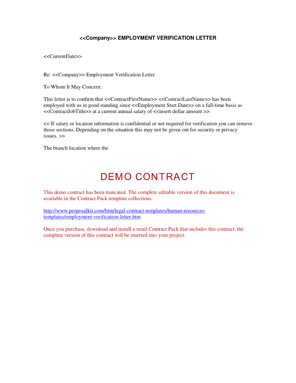 Volunteer Hours Confirmation Letter Template - How to Write A Munity Service Letter Gallery Letter format