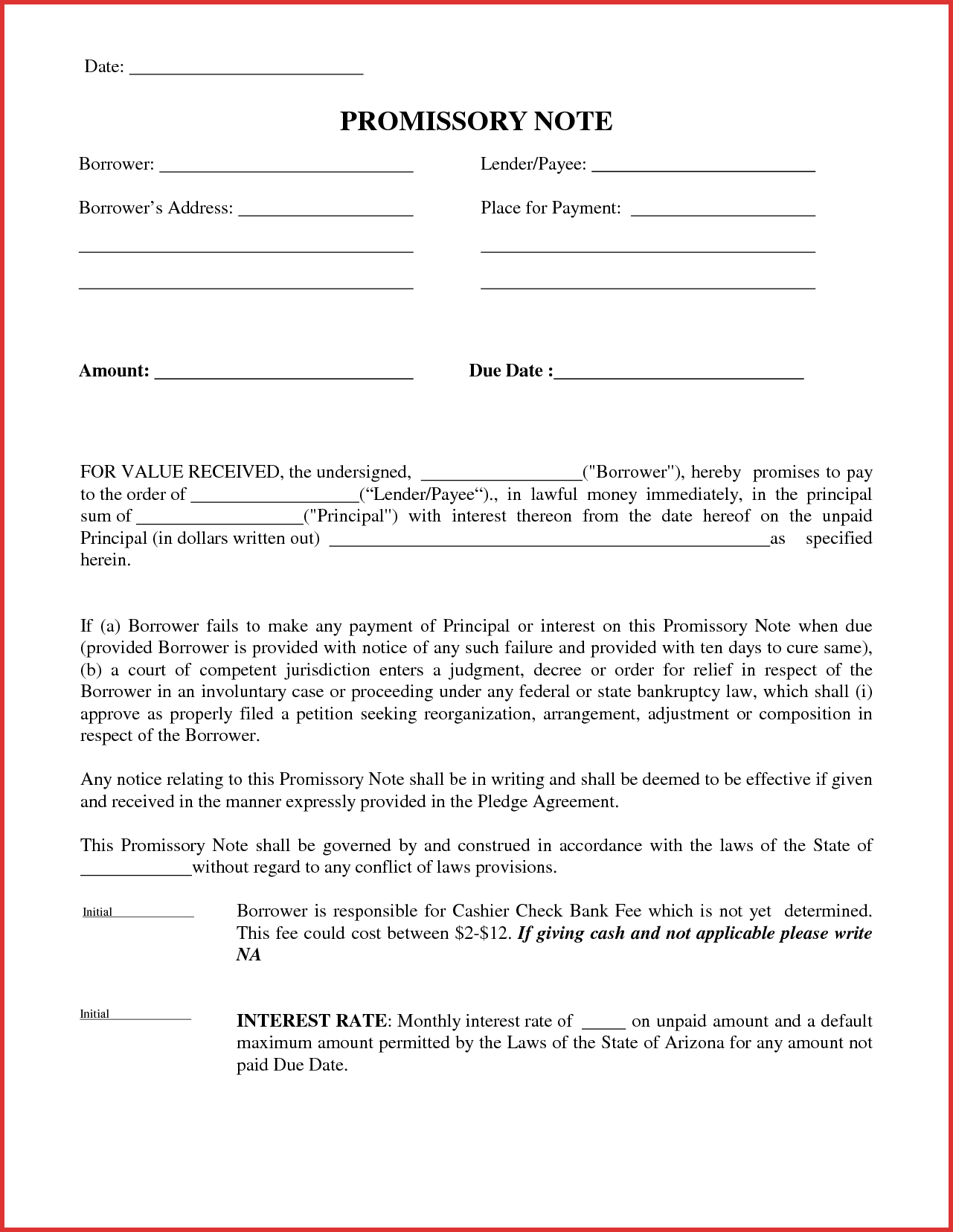 Installment Payment Agreement Letter Template - How to Write A Payment Agreement Letter Gallery Letter format