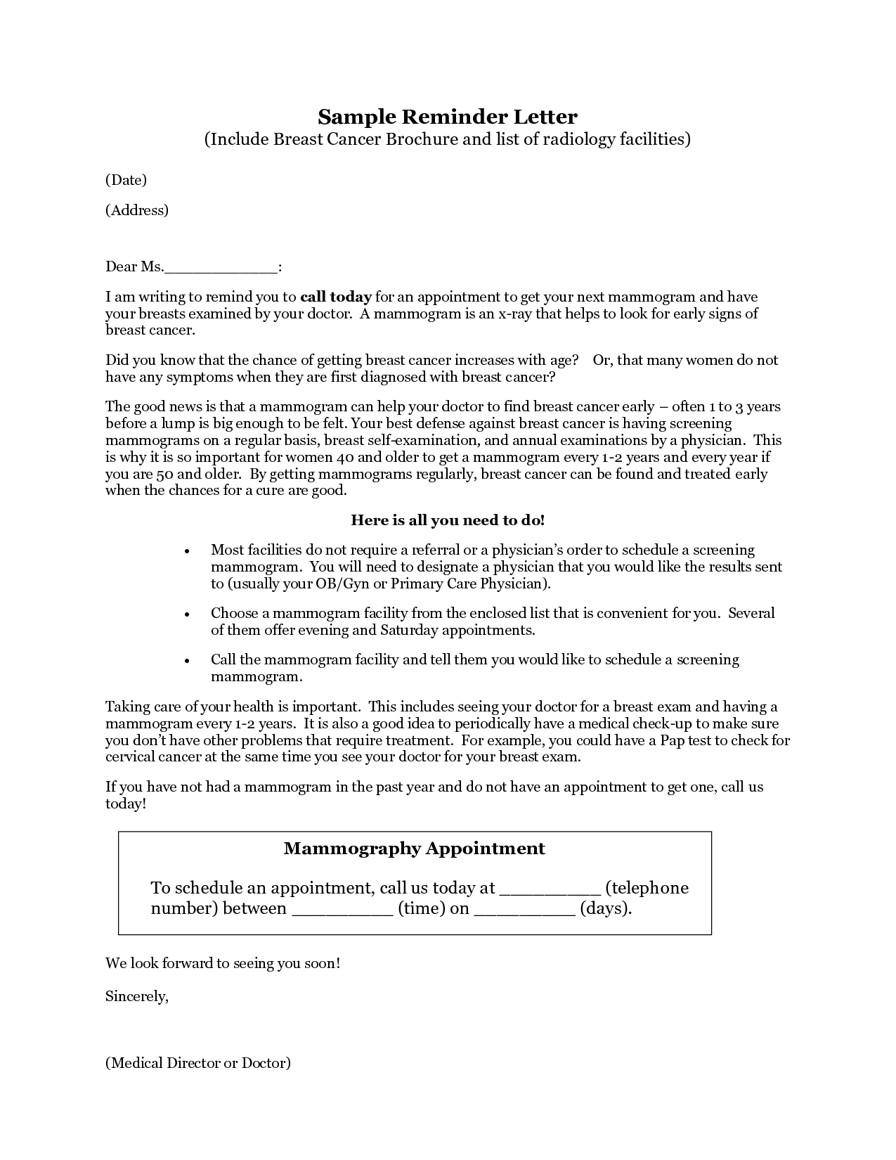 Sample Doctor Referral Letter Template - How to Write A Referral Letter to A Doctor Image Collections