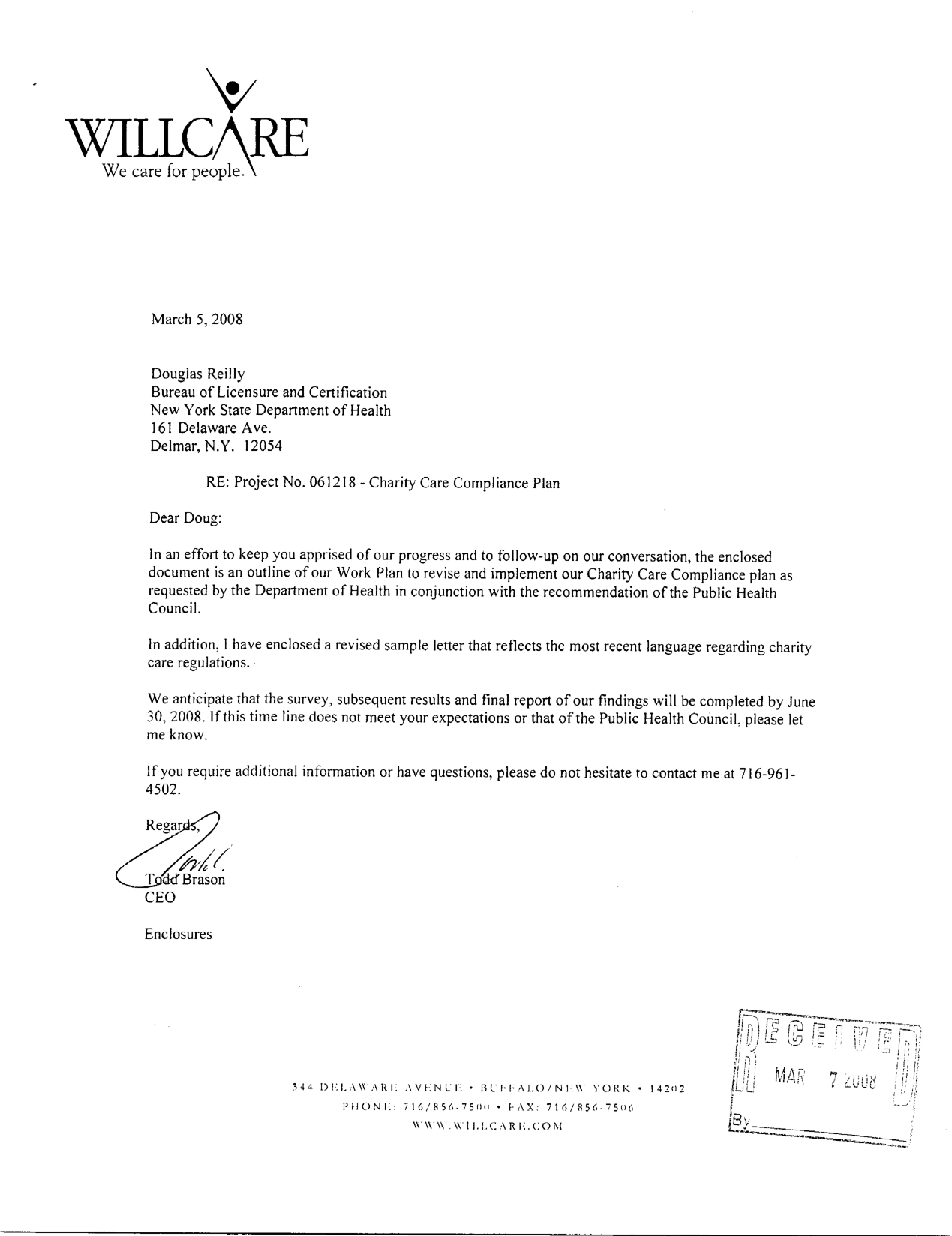 Sales Letter Template Promoting A Service - How to Write A Sales Letter Sample Choice Image Letter format