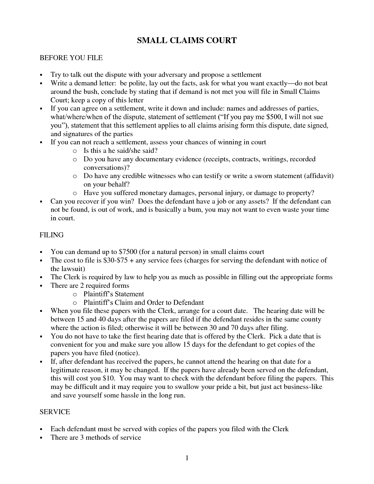 Car Accident Settlement Letter Template - How to Write A Settlement Letter Letter format formal Sample