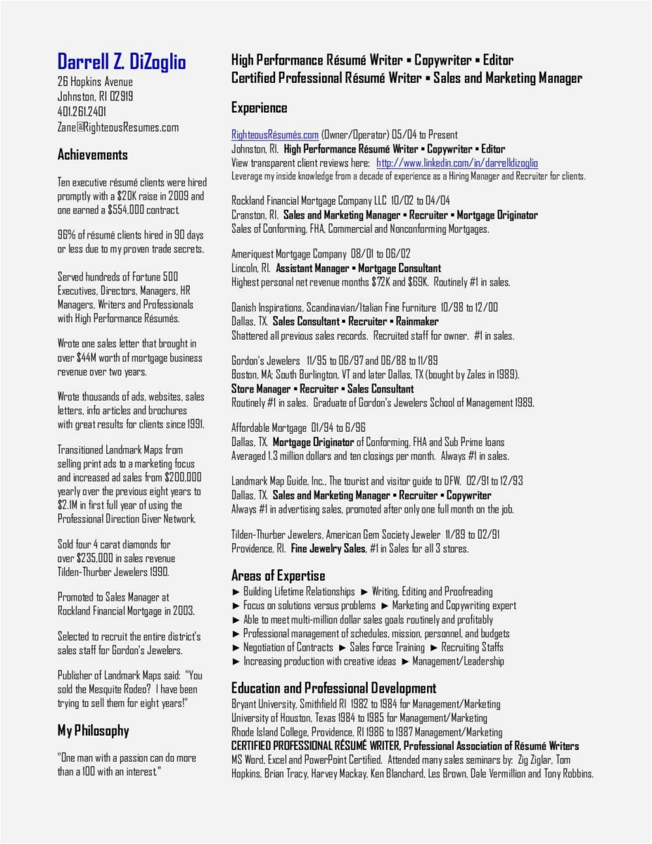 mission letter template Collection-Free How Write A Cover Letter Example 10-t
