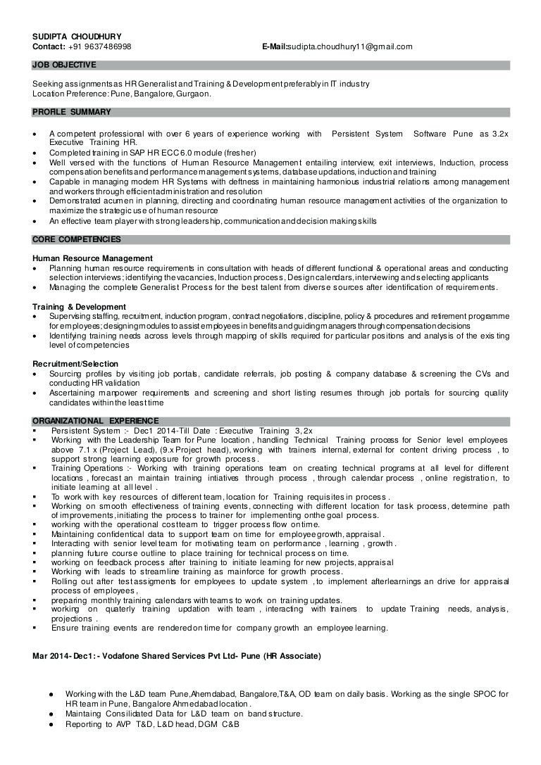 Operations Manager Cover Letter Template - Human Resources Manager Resume Inspirational Job Application Letter