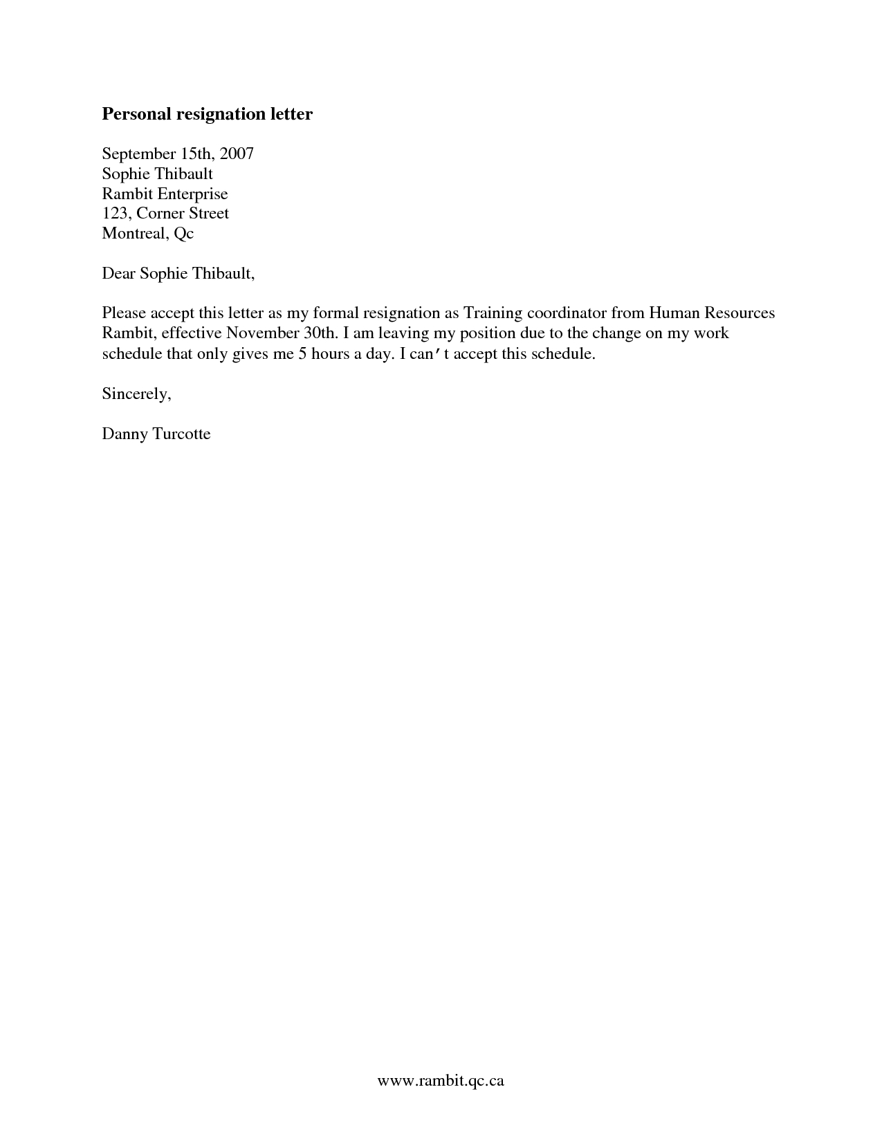 Immediate resignation letter template samples letter templates immediate resignation letter template immediate resignation letter template example immediate resignation letter health reasons spiritdancerdesigns Images