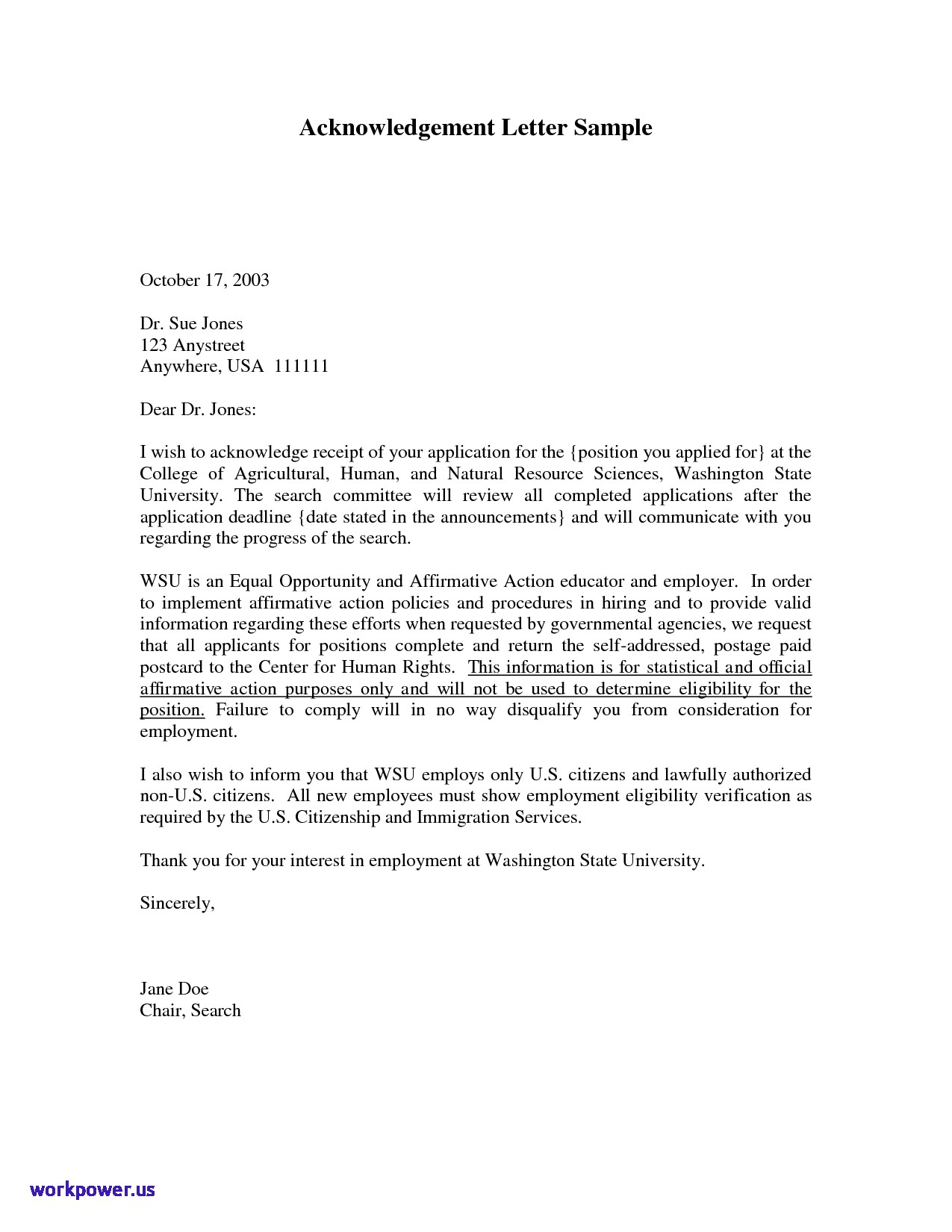 Immigration Recommendation Letter Template - Immigration Re Mendation Letter Sample Marriage