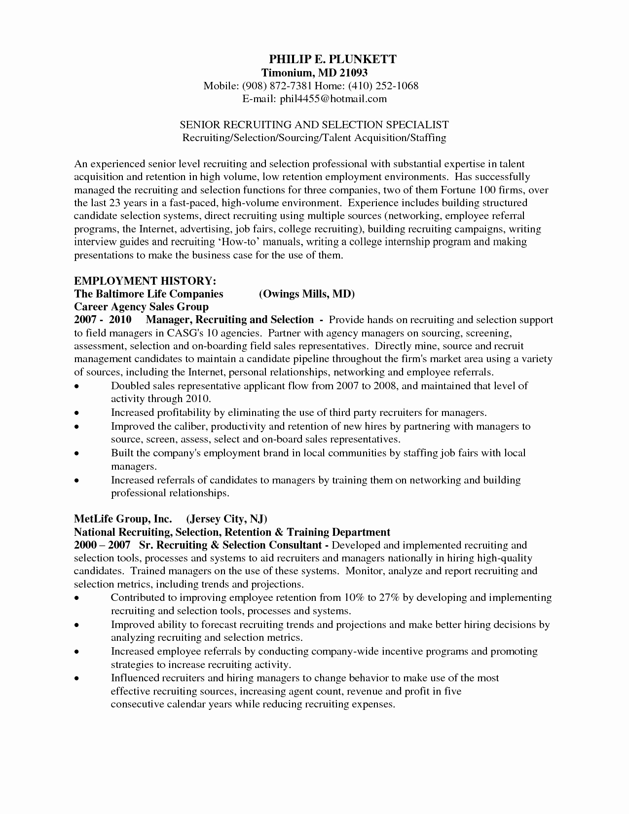 Information Technology Cover Letter Template Samples Letter Templates