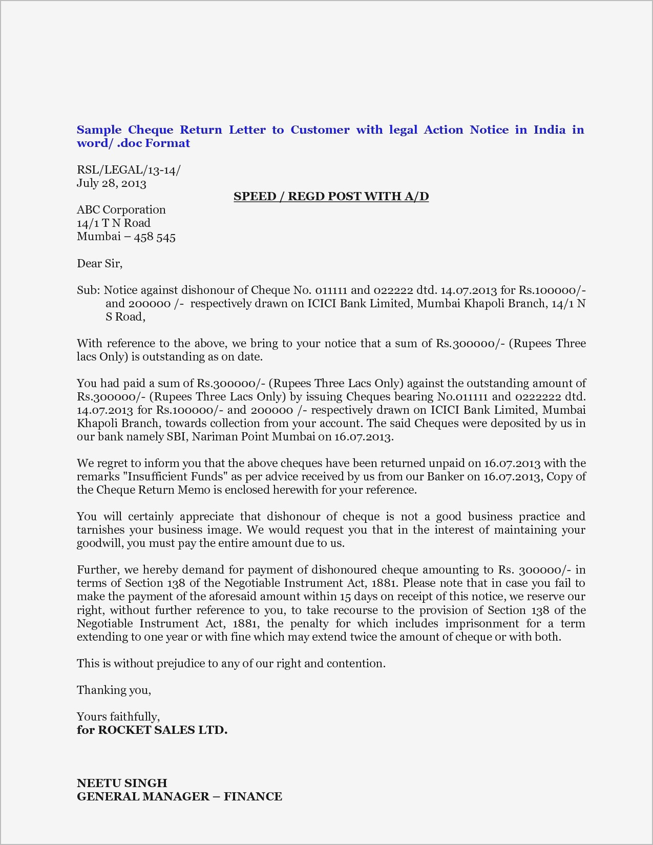 Customer Reference Letter Template - Inspirational Job Reference Letter Template