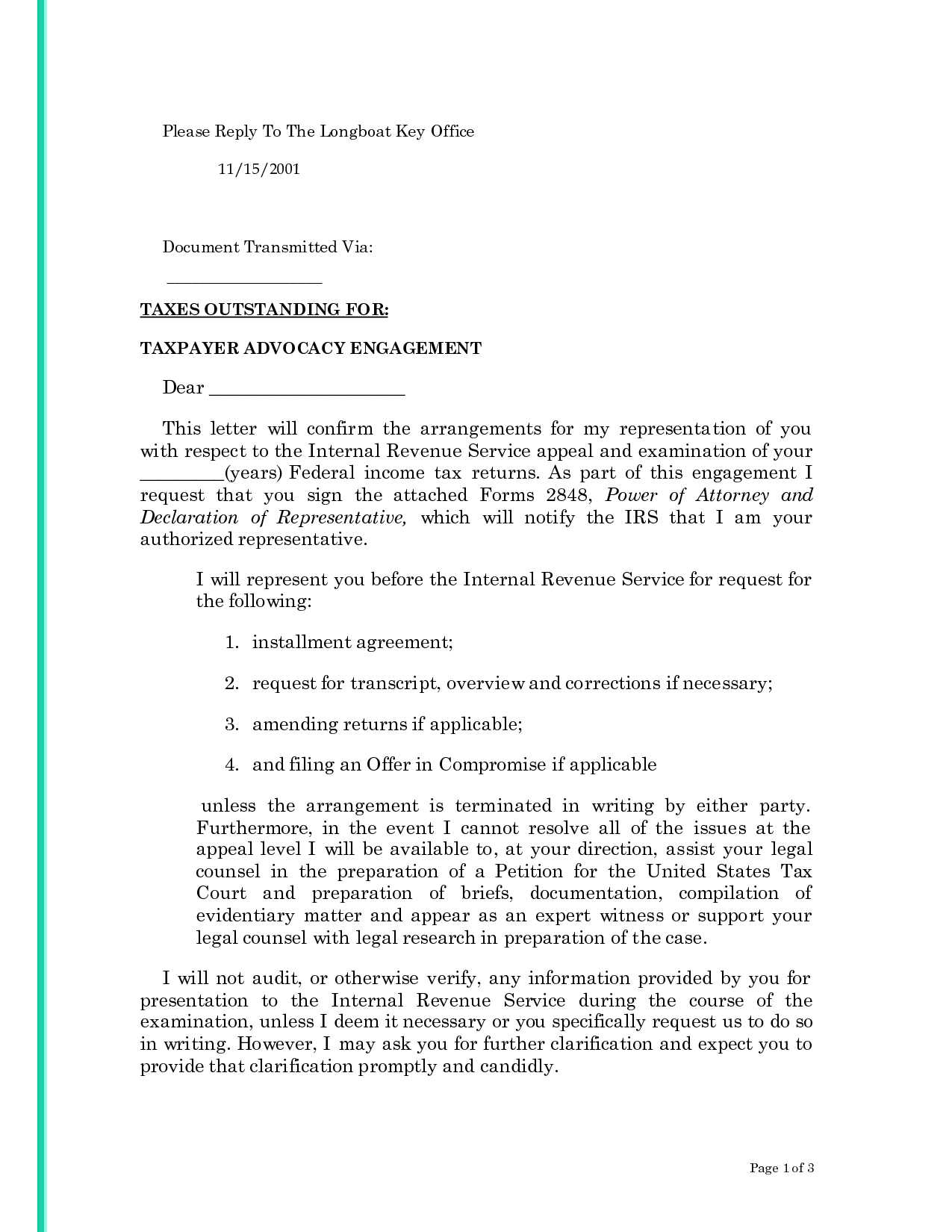 Installment Payment Agreement Letter Template - Installment Payment Agreement Template Beautiful 20 Luxury Loan
