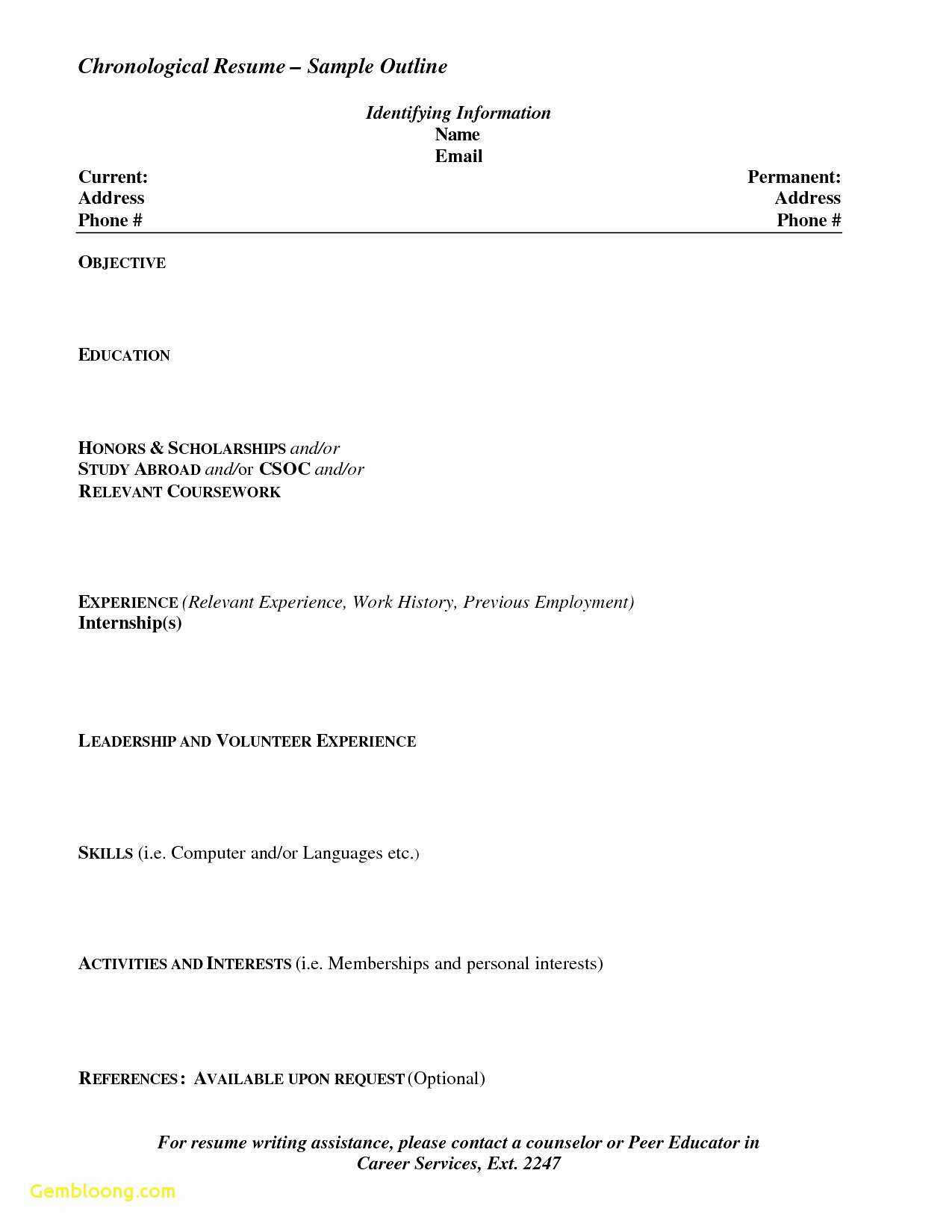 internal cover letter template Collection-Internal Job Resume Unique Resume for Apply How to format A Cover Letter Best formatted Resume 19-e