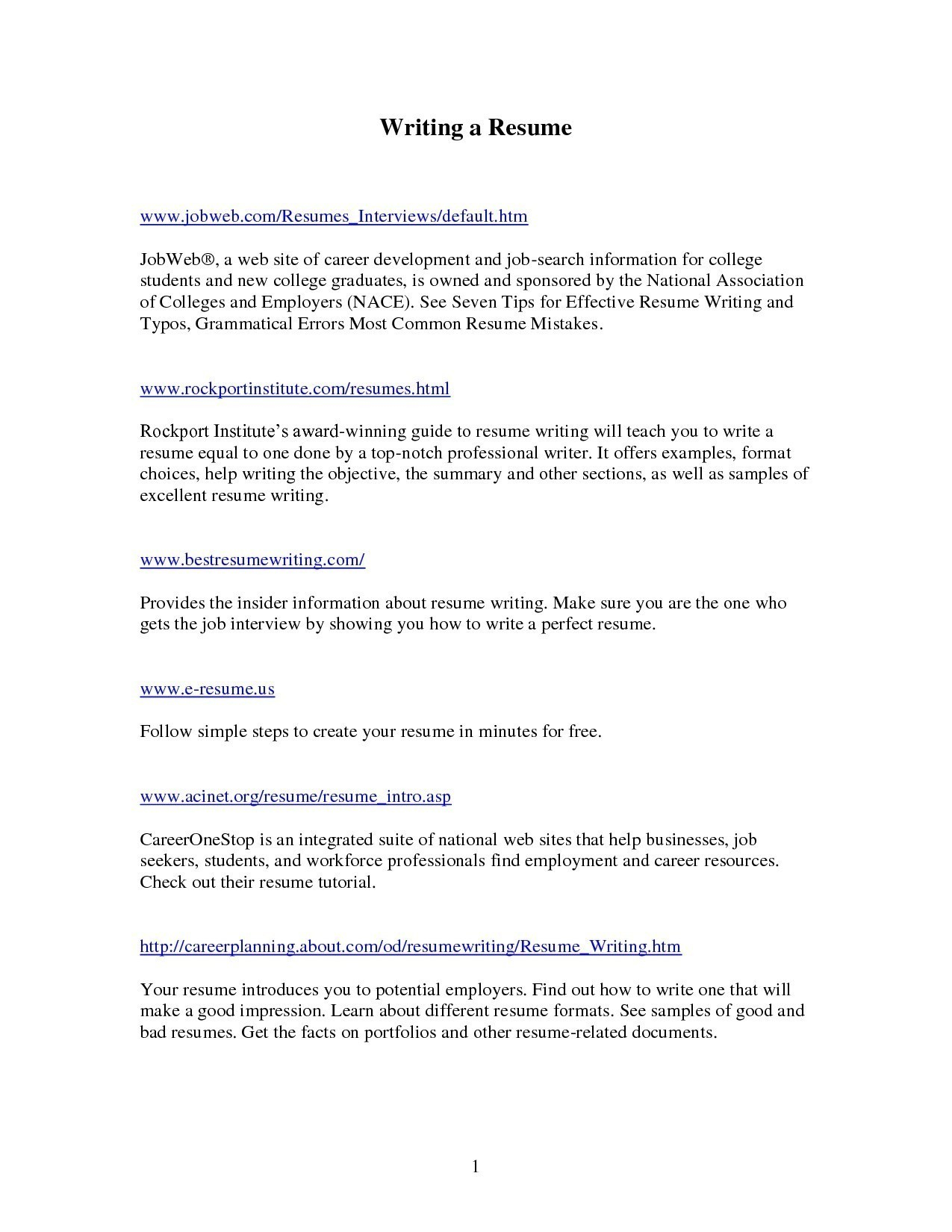 Professional Reference Letter Template Word - Job Fer Letter Canada Valid Fer Letter format Word Choice Image