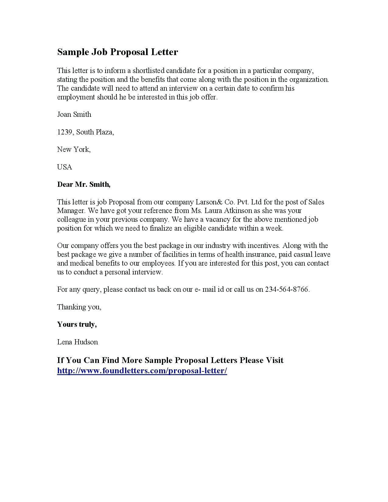 counter offer letter template example-Job fer Letter Template Us Copy Counter fer Letter Sample Template Design Salary Negotiation Fresh fer 1-p