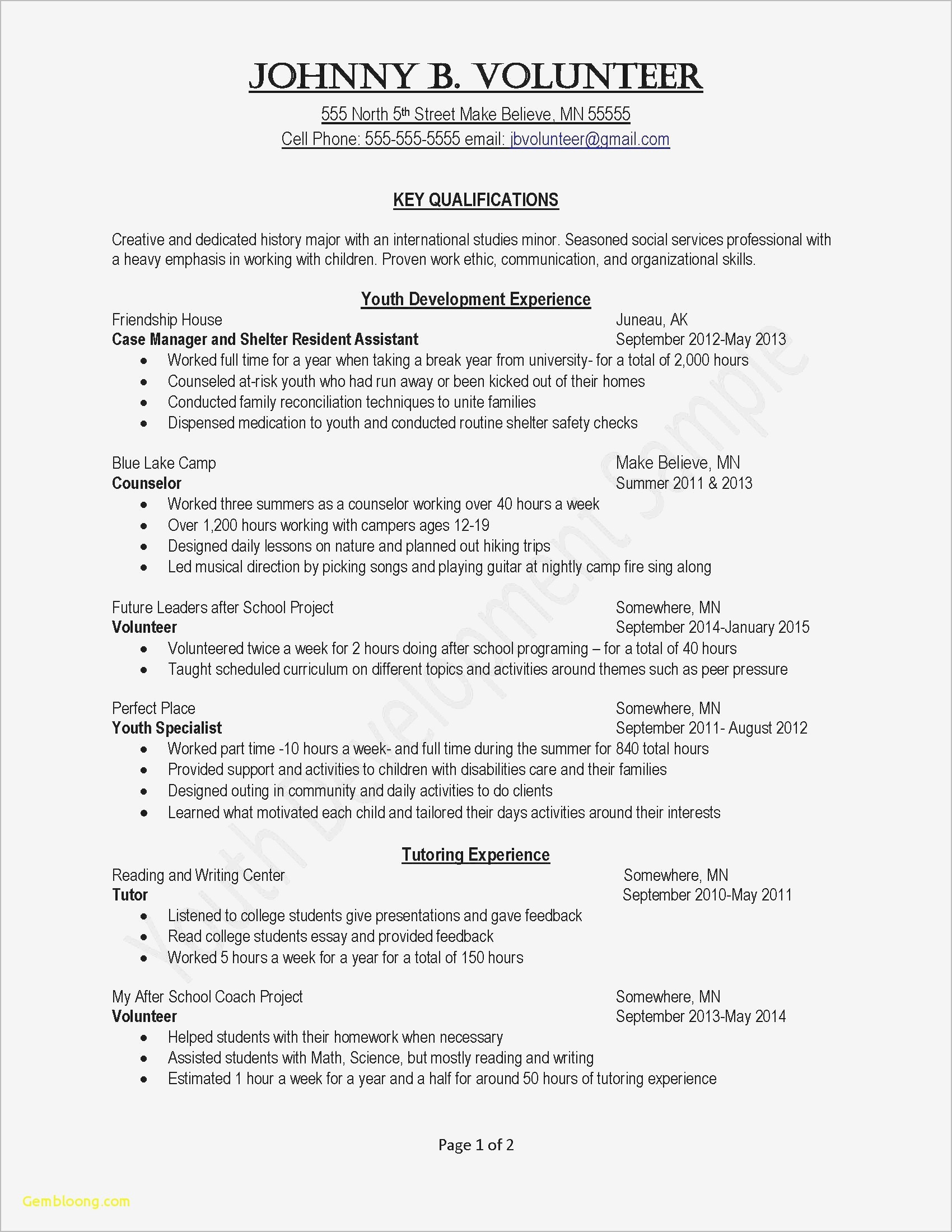 Employment Offer Letter Template - Job Fer Letter Template Us Copy Od Consultant Cover Letter Fungram