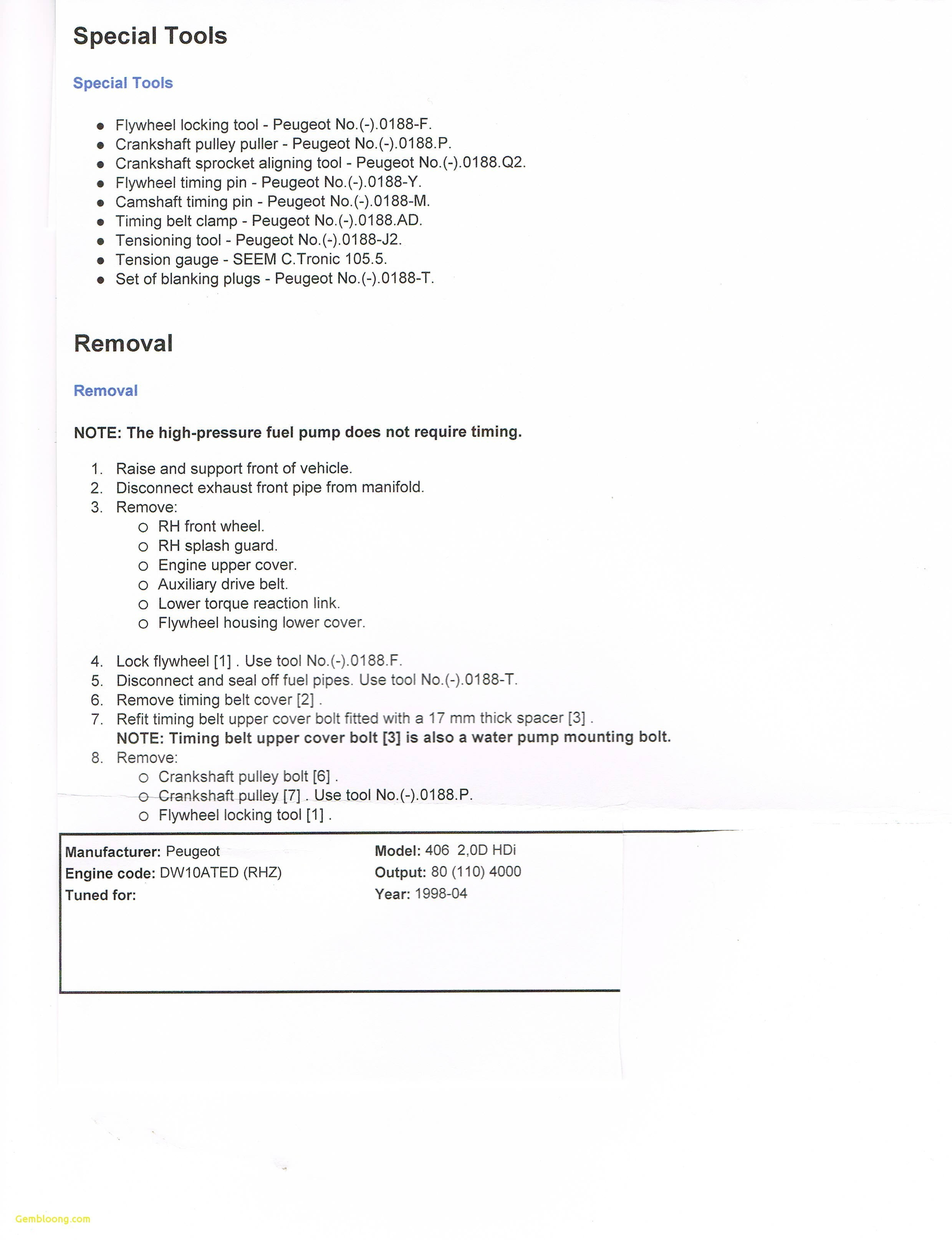 Car Donation Letter Template - Job Intent Letter Valid Letter Intent Examples for A Job Valid