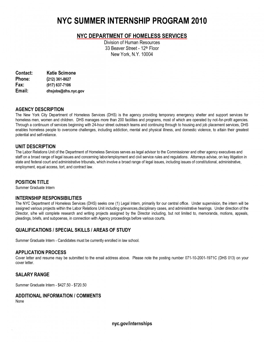 Customer Service Cover Letter Template - Job Resume Cover Letter Template New Examples Cover Letters for