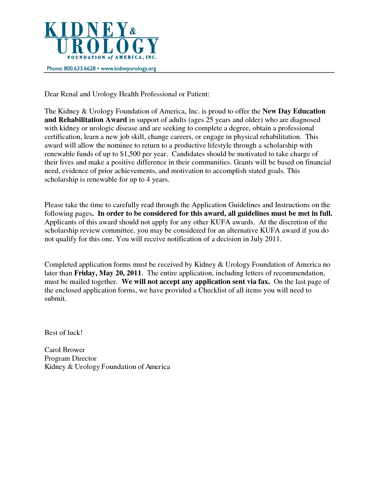 Nursing School Recommendation Letter Template - Juzdeco Example A Good Re Mendation Letter