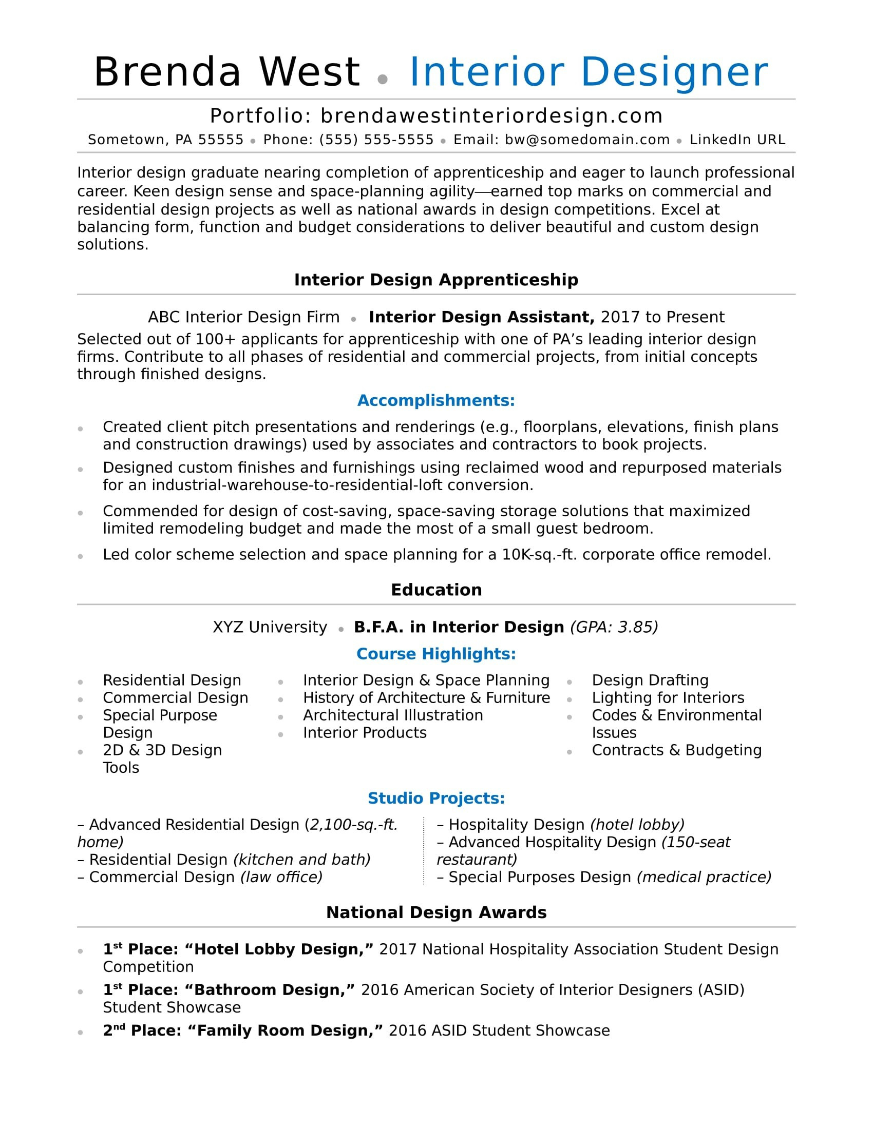 Reference Letter Template for Student - Law Enforcement Resume Templates Reference Law Student Resume